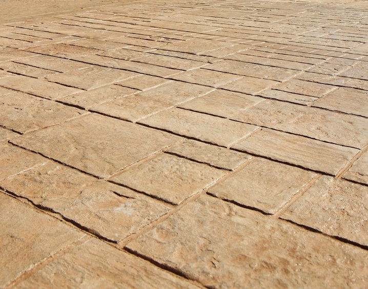stamped-concrete-india-concrete-stamping-india-stamped-concrete-walkways-india-benefits-of-stamped-conrete-rajasthan-jv-landscapes